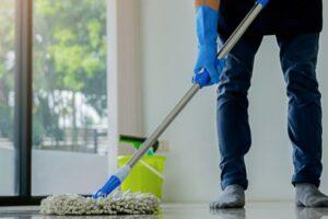 孤独死やゴミ屋敷の特殊清掃・特別清掃とは?費用や業者の選び方