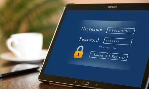 【デジタル遺品整理】ネット個人情報の管理・処理チェック項目5選